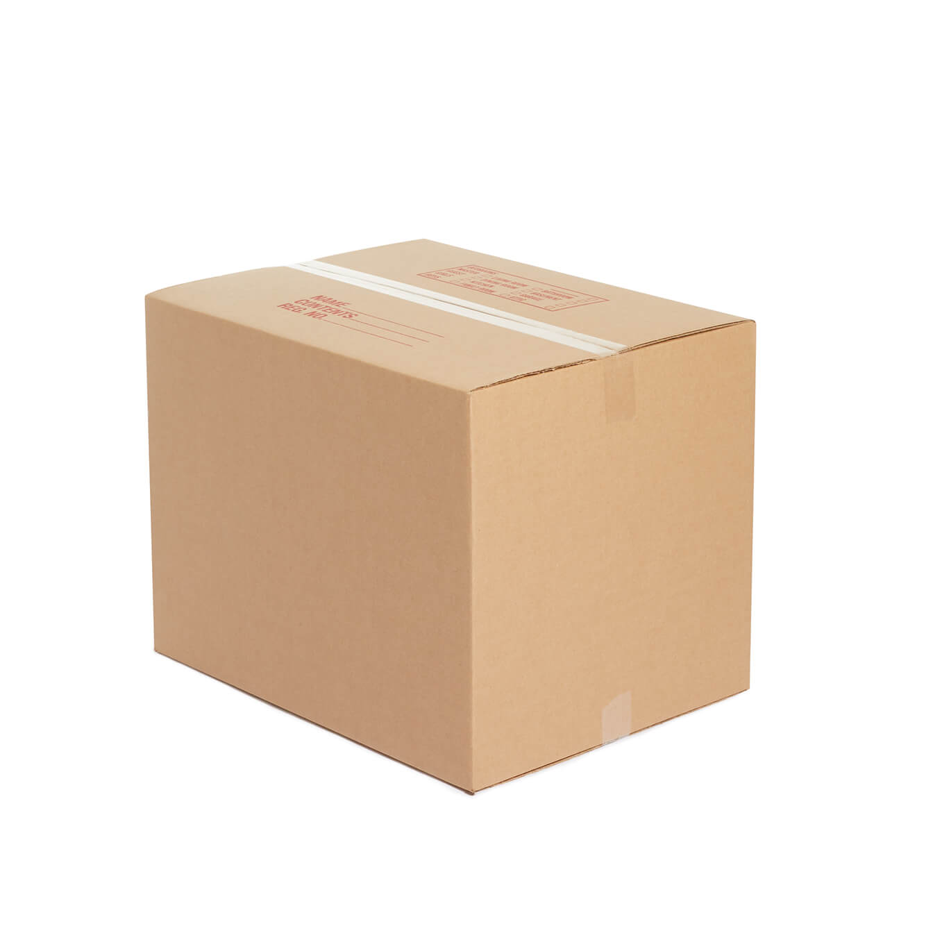 Large Box - 24″ x 18″ x 18″ Pack of 5