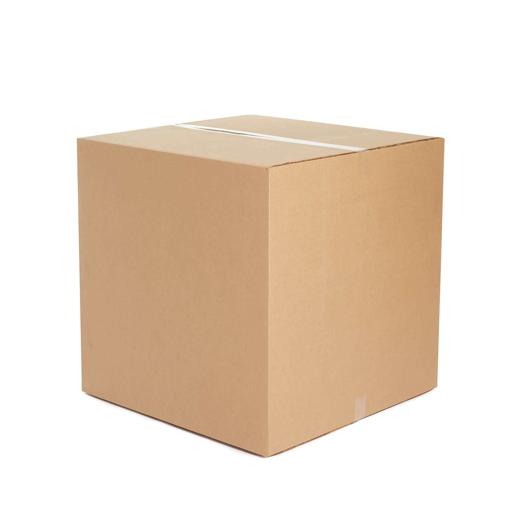 Double Walled Extra Large Heavy Duty Box Packing R Us Moving Packing Shipping Storing Boxes