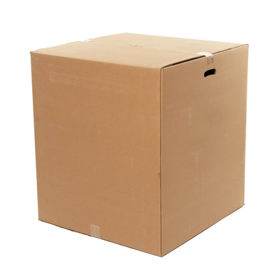 Medium Furniture Moving Box Packing R Us Moving Packing Shipping Storing Boxes