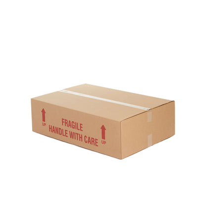 Laydown Wardobe Box Packing R Us Moving Packing Shipping Storing Boxes
