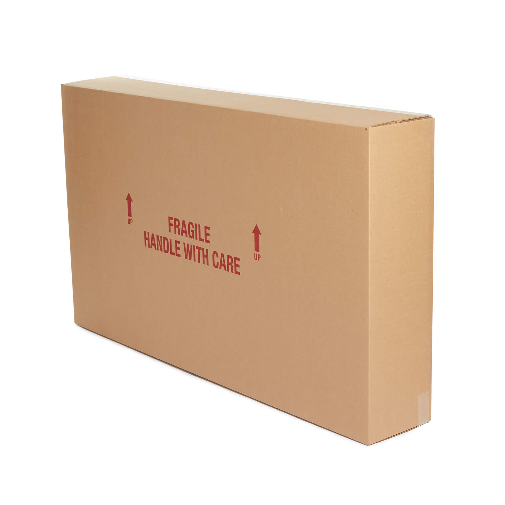 Bike Box Packing R Us Moving Packing Shipping Storing Boxes