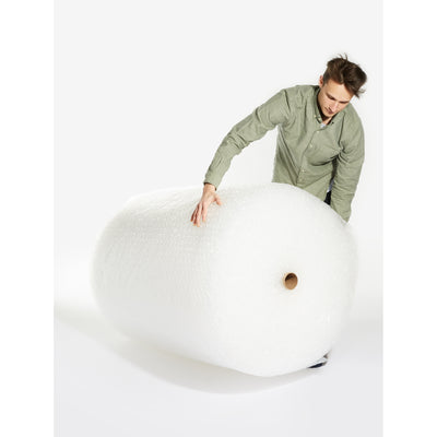 Large Bubble Wrap Packing R Us Moving Packing Shipping Storing Supplies