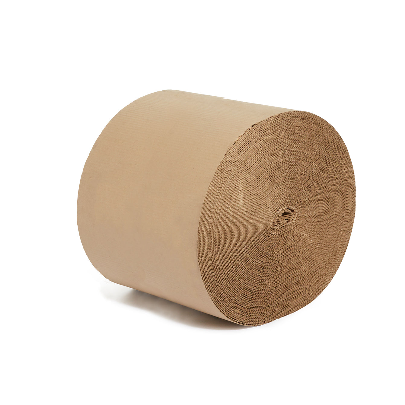 Corrugated Roll Box Packing R Us Moving Packing Shipping Storing Supplies