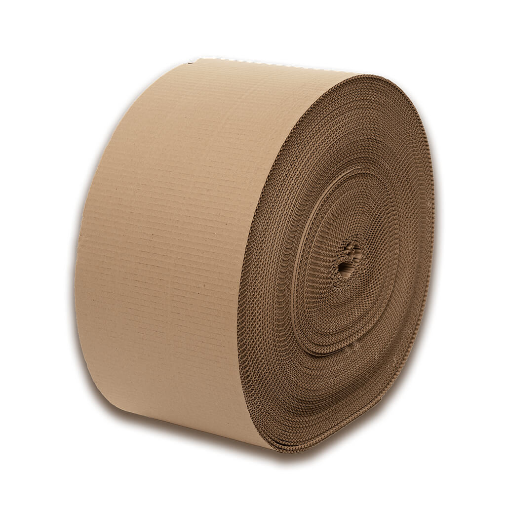 Corrugated Roll Packing R Us Moving Packing Shipping Storing Supplies