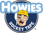 Howies Hockey Tape - World's Highest Quality!