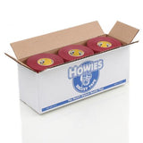 Howies Maroon Cloth Hockey Tape