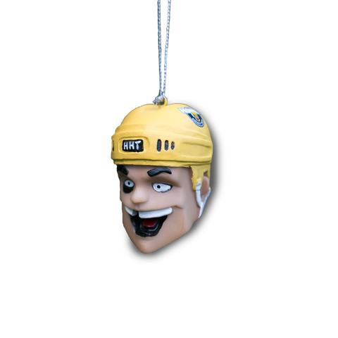 Howies Christmas Ornament