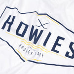 Howies Lake Superior Long Sleeve