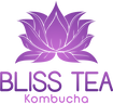 Bliss Tea Kombucha