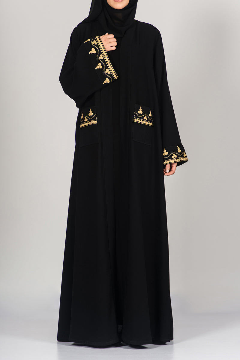 thowby ثــوبــي | fashionable islamic clothing | free Shipping | online boutique | caftan | kaftan | hijab | modest | jilbab | muslem dress | arabian | islamic fashion | shayla | abaya collection | musliman | middle eastern clothing | fragrances | hairstyles | hand bags | nice shoes | makeup | product |  Jordan | Swarovski Abaya |  Dubai Abaya | abayas | stylish islamic clothing | stylish islamic clothing | linen abaya | simple abaya | open abaya | colored abaya | Dubai kaftan | عباية خليجية | عبايات | تركي