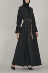 Abaya Designs | Latest | UAE | thowby