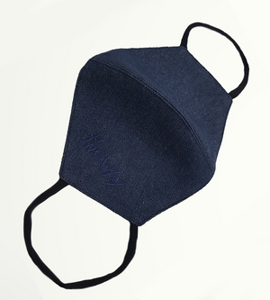 Jeans S Mask  - Non-medical