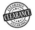 Camera & Lenses Clearance