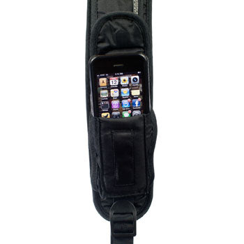 Black Rapid RS-5 Sling-Style Camera Strap (Black)