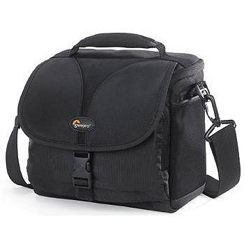 Lowepro Rezo 160 AW DSLR - Video Bag