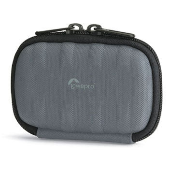 Lowepro Santiago 10 Case (Grey)
