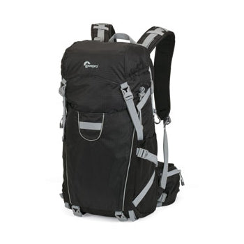 Lowepro Photo Sport 200 AW Backpack (Black) New