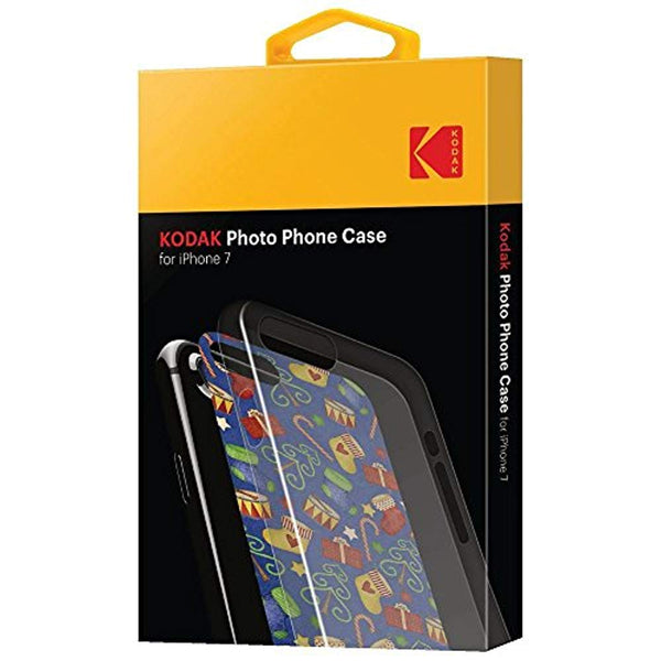 KODAK Photo iPhone Case 7/7s