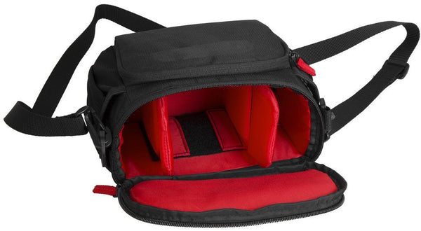 Ritz Gear Small Bag for Mirrorless or Large Point and Shoot Camera