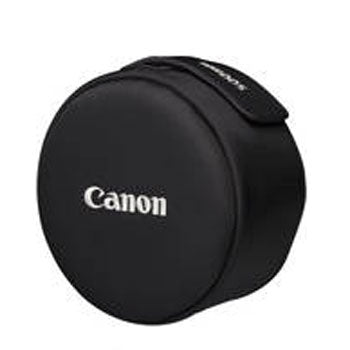 Canon E-163B Lens Cap for EF 500mm F-4 Lens