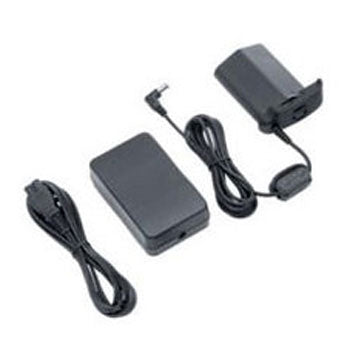 Canon ACK-E4 AC Adapter Kit