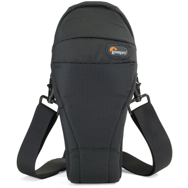 Lowepro S&F Quick FlexPouch 75 AW (Black)