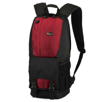 Lowepro Fastpack 100 (Red)