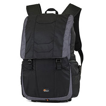 Lowepro Versapack 200 AW (Black - Gray)