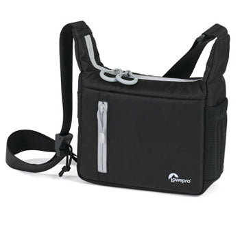 Lowepro StreamLine 100 (Black)