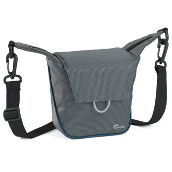 Lowepro Compact (ILC) Courier 80 (Grey)