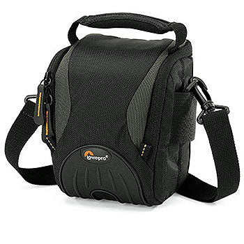 Lowepro Apex 100 AW (Black)