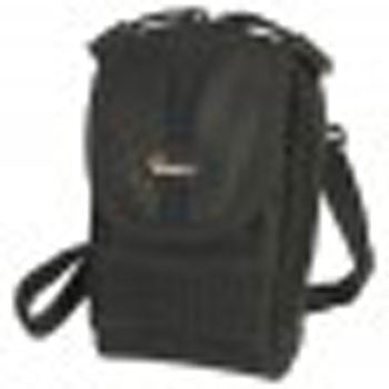 Lowepro Rezo 30 (Black)