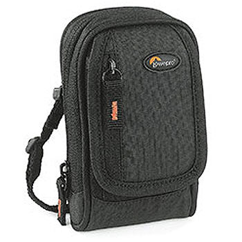 Lowepro Ridge 30 (Black)