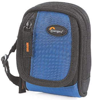 Lowepro Ridge 10 (Arctic Blue)