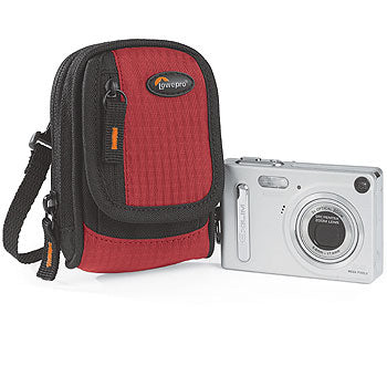 Lowepro Ridge 10 (Red)