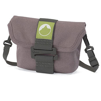 Lowepro Terraclime 30 (Plum)