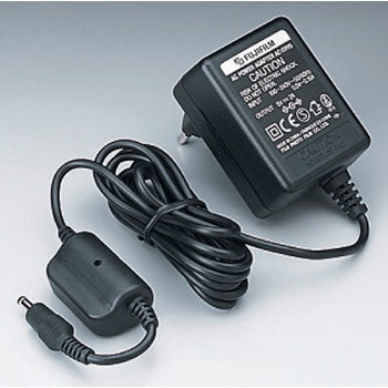 FujiFilm AC Adapter for Select F-J-S-Z Series Digital Cameras