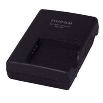 FujiFilm BC-50 Rapid Travel Battery Charger
