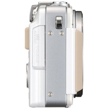 Olympus E-PM2 PEN Camera Body Only (White)