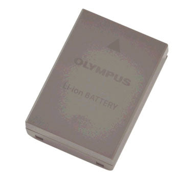Olympus BLN-1 Rechargeable LI-Ion Battery
