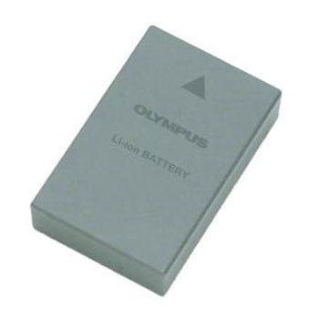 Olympus BLS-5 Li-Ion Battery Bp