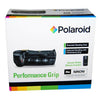 Polaroid Performance Battery Grip for Nikon D300, D700, D300s Cameras