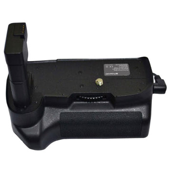 Polaroid Wireless Performance Battery Grip for Canon T3 - 1100D Camera