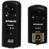 Polaroid Tri-Mode Wireless Camera & Flash Remote for Nikon D700 & More