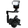 Polaroid Tri-Mode Wireless Camera & Flash Remote for (Sony)