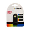 Polaroid Wireless Infrared Remote for Canon Cameras