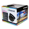 Polaroid Studio Series 37mm .43x High Definition Wide Angle Lens
