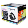 Polaroid Studio Series 52mm 2.2X High Definition Telephoto Lens
