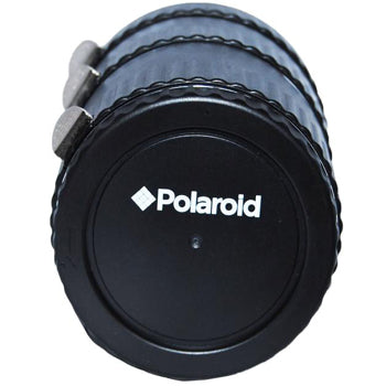 Polaroid DG Macro Extension Tube Set (13mm, 21mm, 31mm) for Canon EF