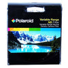 Polaroid Optics 67mm Variable Range Neutral Density Fader Lens Filter